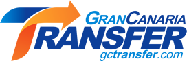 logo-gctransfer